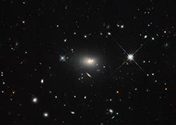 3C 348 optical